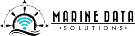 Marine Data Solutions
